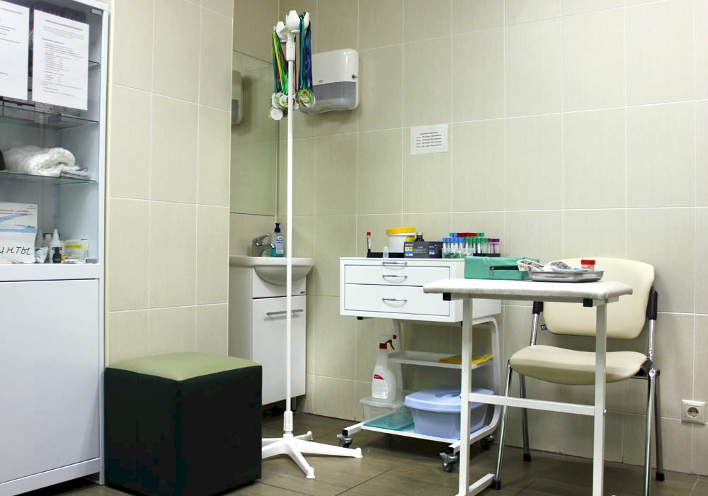 крид картинки для процедурного кабинета простых недорогих